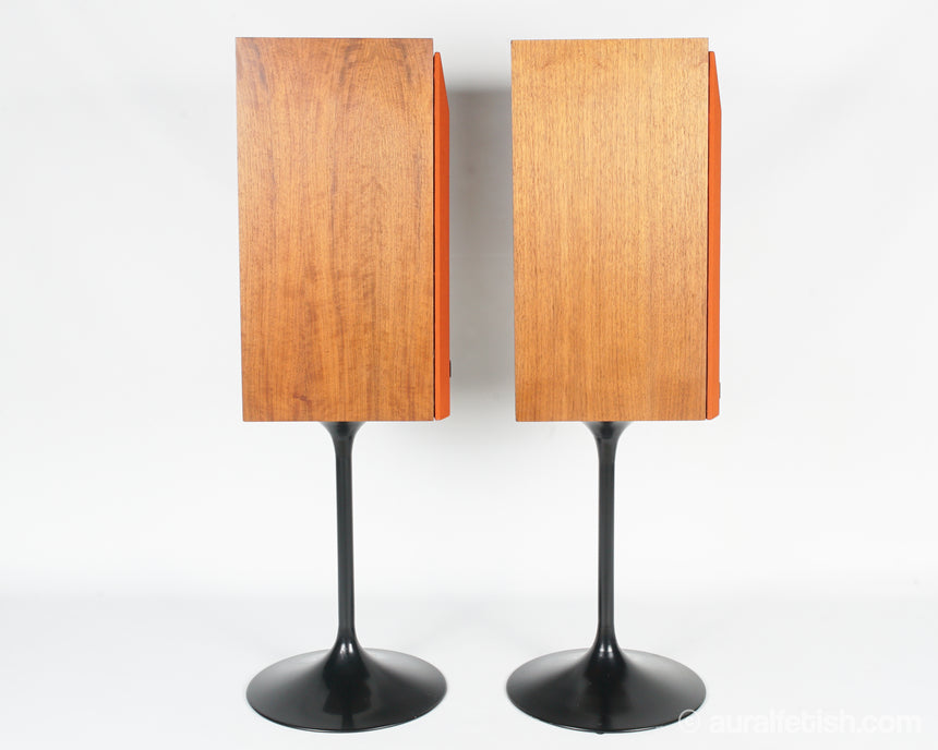 JBL L46 // BOOKSHELF SPEAKERS
