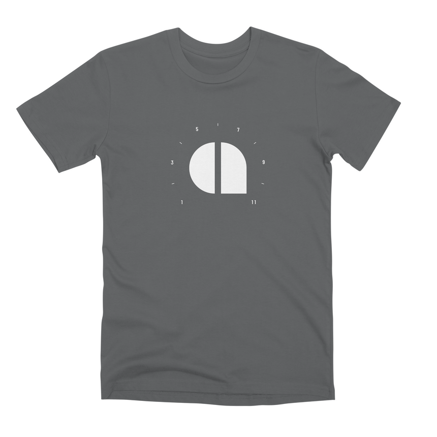 Goes to Eleven // Men's Premium T-Shirt