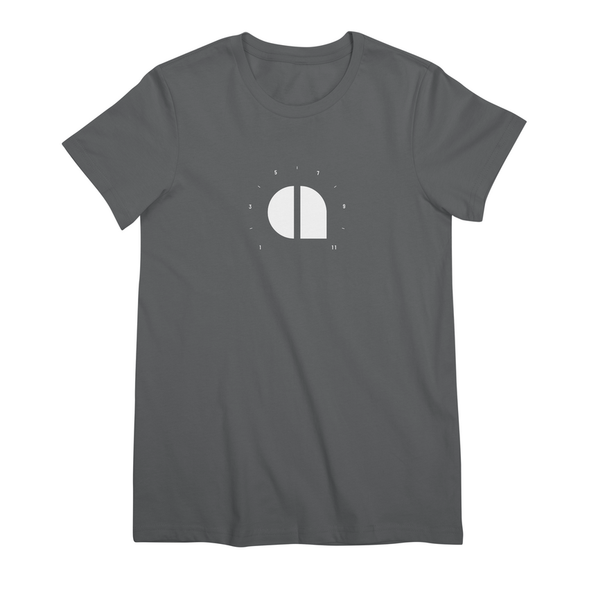 Goes to Eleven // Women's Premium T-Shirt