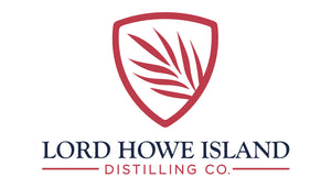 Lord Howe Island Distilling Co