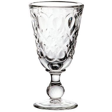 Lyon Wine Glass
