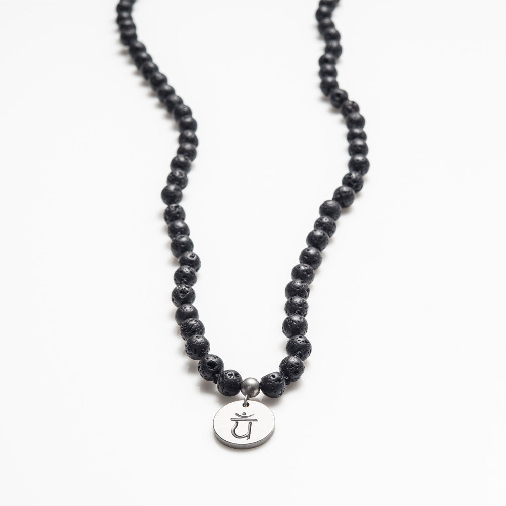 UNDICI Necklace