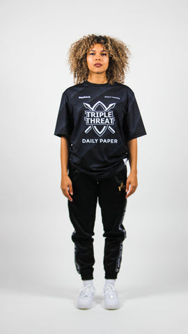 TTT x DP x TN Shootingshirt