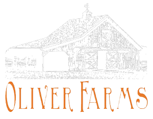Oliver Farms Ohio