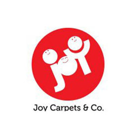 Joy Carpets & Co.