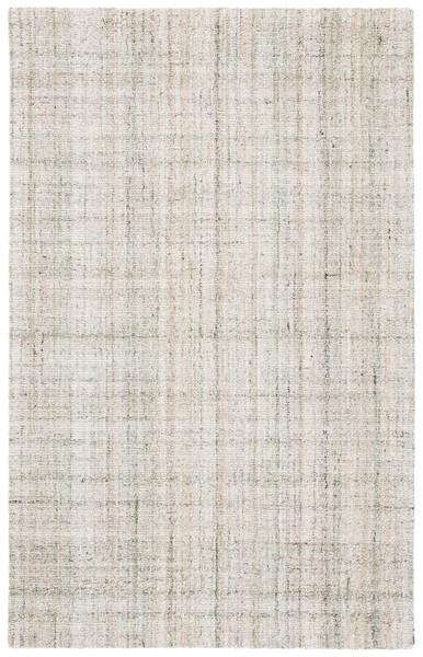 Safavieh Rugs Abstract ABT143Y Green | Sage
