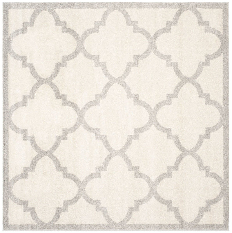 Safavieh Rugs Amherst AMT423E Beige | Light Grey
