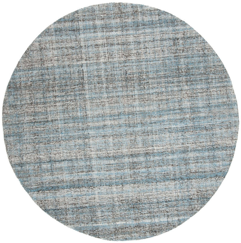 Safavieh Rugs Abstract ABT141A Blue | Multi