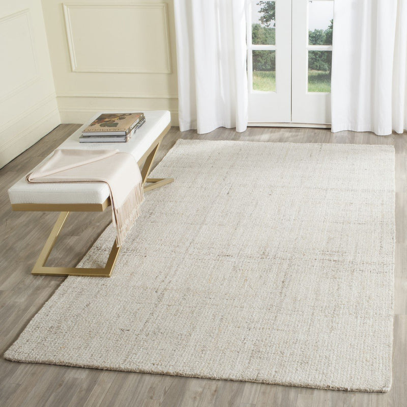Safavieh Rugs Abstract ABT141D Ivory | Beige