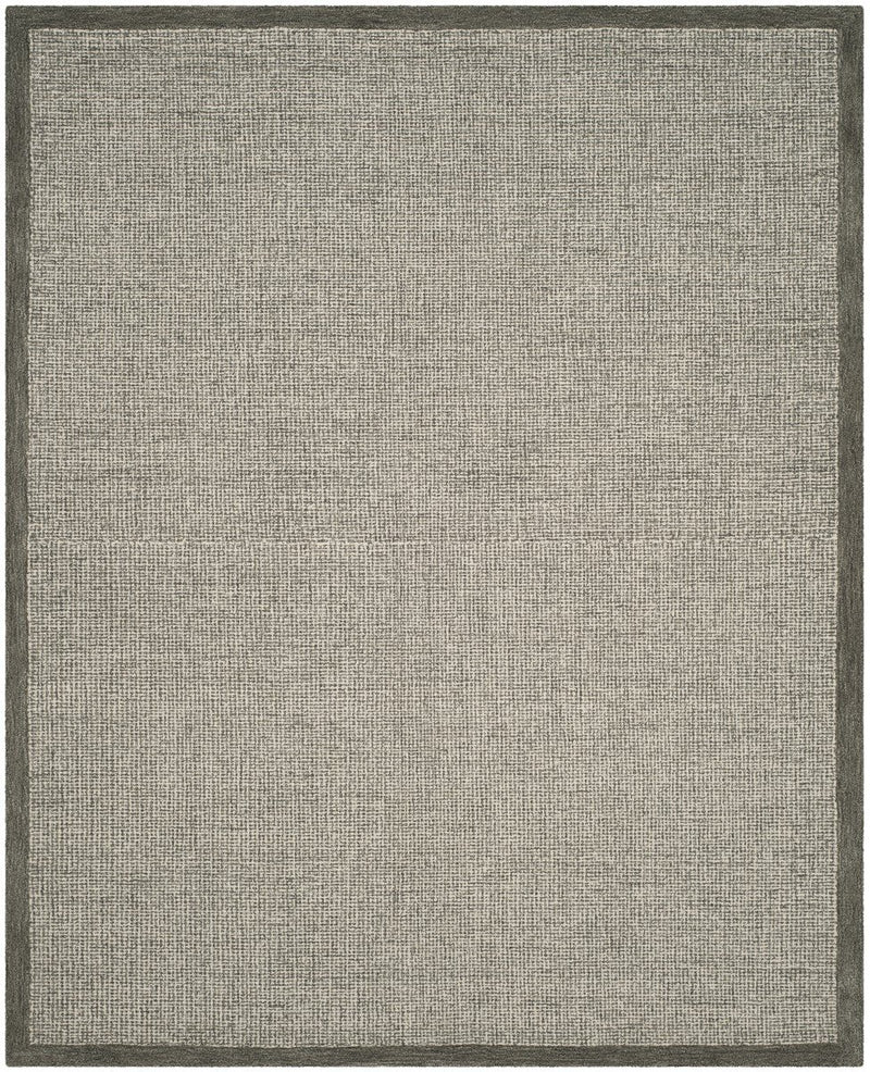 Safavieh Rugs Abstract ABT220A Sage | Ivory
