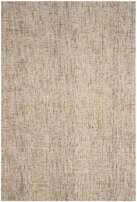 Safavieh Rugs Abstract ABT468D Gold | Blue