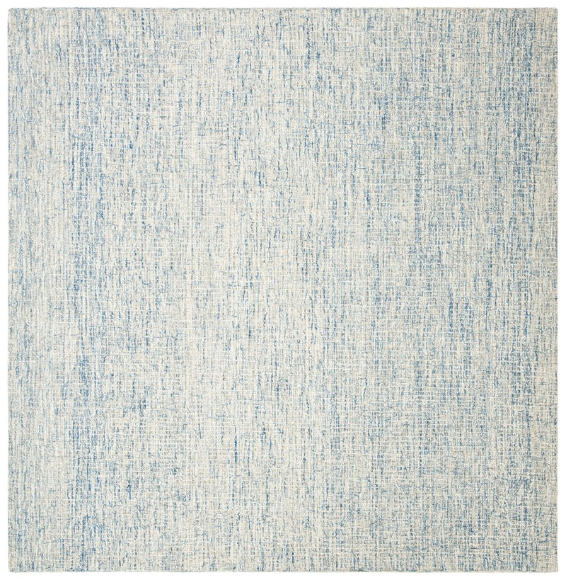 Safavieh Rugs Abstract ABT471M Ivory | Blue