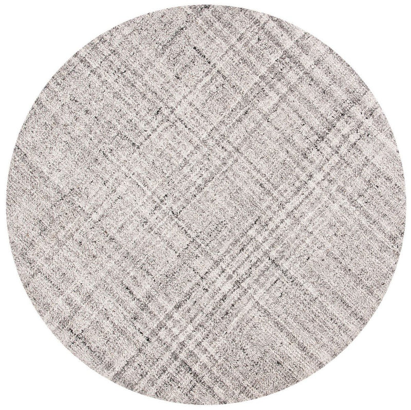 Safavieh Rugs Abstract ABT604F Grey | Black