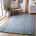 Safavieh Rugs Abstract ABT622F Grey