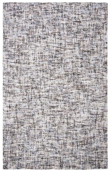Safavieh Rugs Abstract ABT623F Grey | Beige