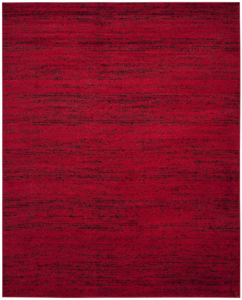 Safavieh Rugs Adirondack ADR117F Red | Black