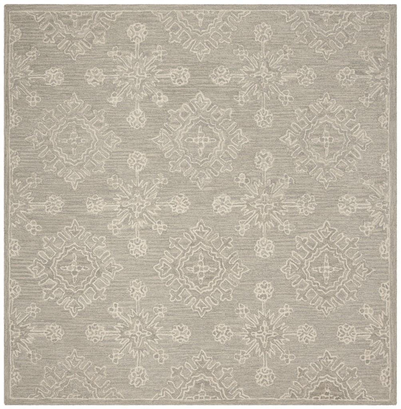 Safavieh Rugs Blossom BLM950A Light Beige
