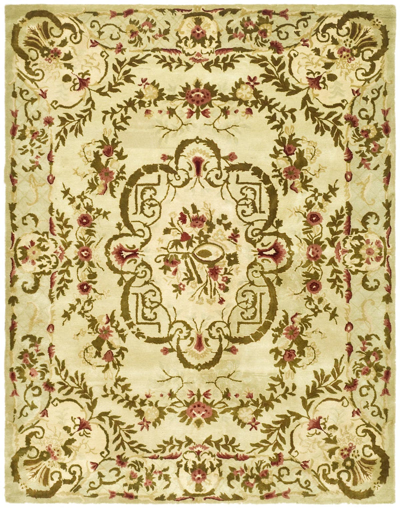 Safavieh Rugs Classic CL756A Assorted