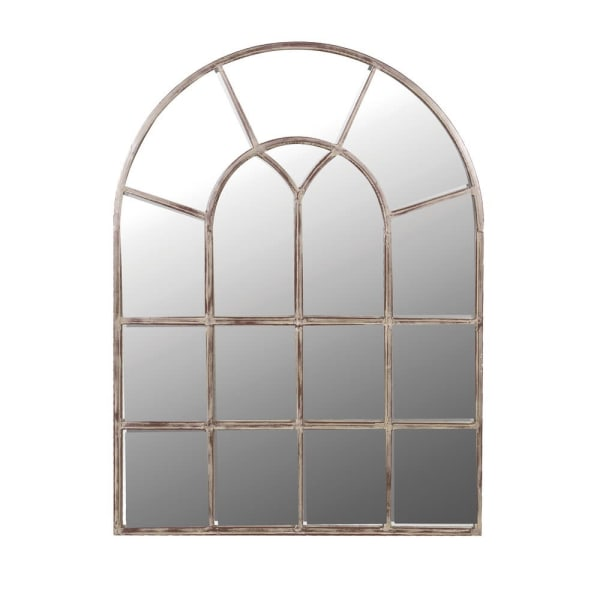 XL INDOOR & OUTDOOR WINDOW MIRROR