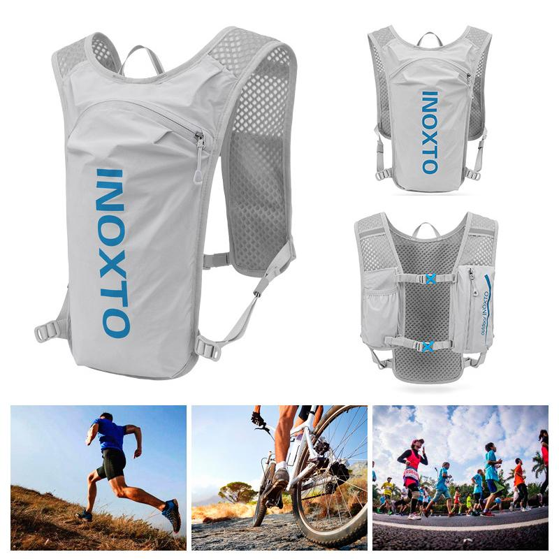 Outdoor Cycling Backpack