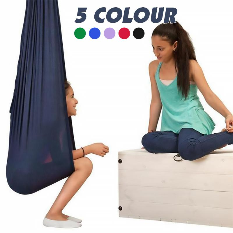 Freedome Space Hammock Swing