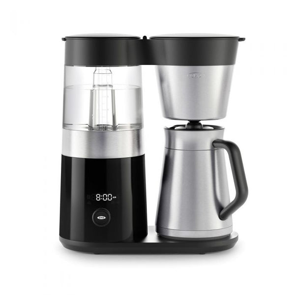 OXO Barista Brain 9-Cup Coffee Maker