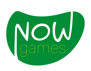NOW games Spielverlag