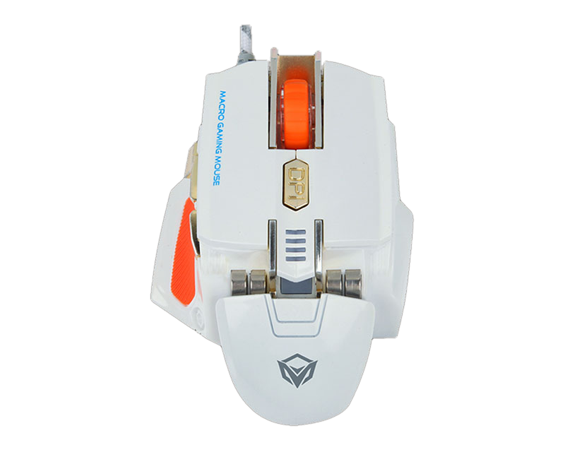 USB Corded Gaming Mouse M975