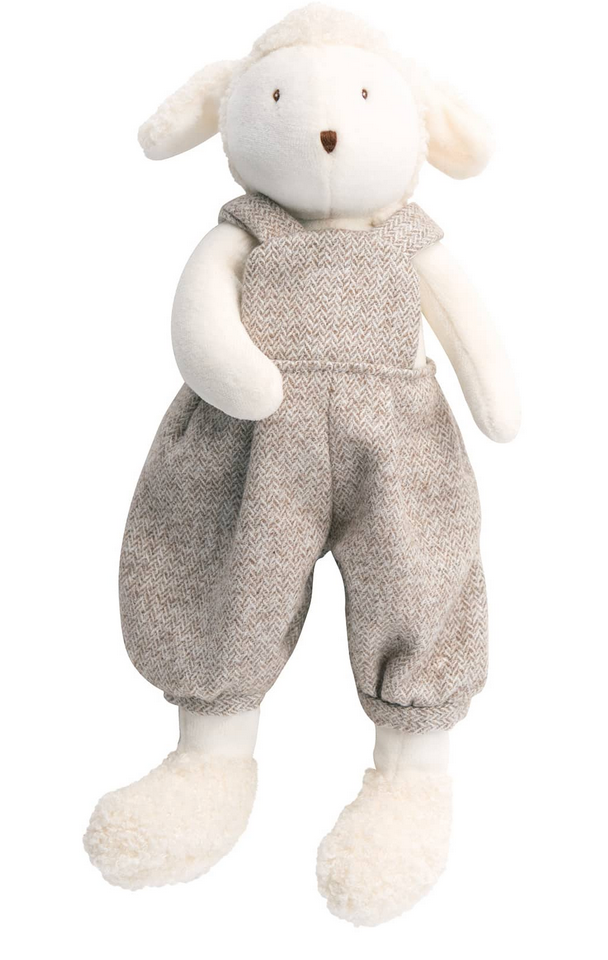 Moulin Roty La Grande Famille Tiny Sheep Albert