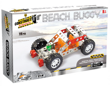 Load image into Gallery viewer, Construct It Beach Buggy