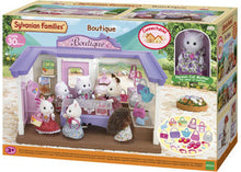 Load image into Gallery viewer, Sylvanian Families Boutique