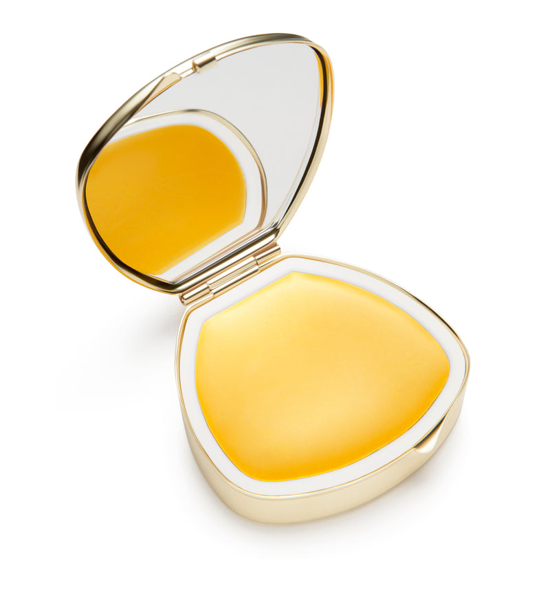 Red, Red Rose - Lip Balm Compact - Andrea Garland