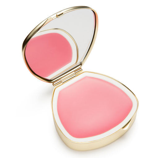 Lip Balm in City Scenes Compact – New York - Andrea Garland