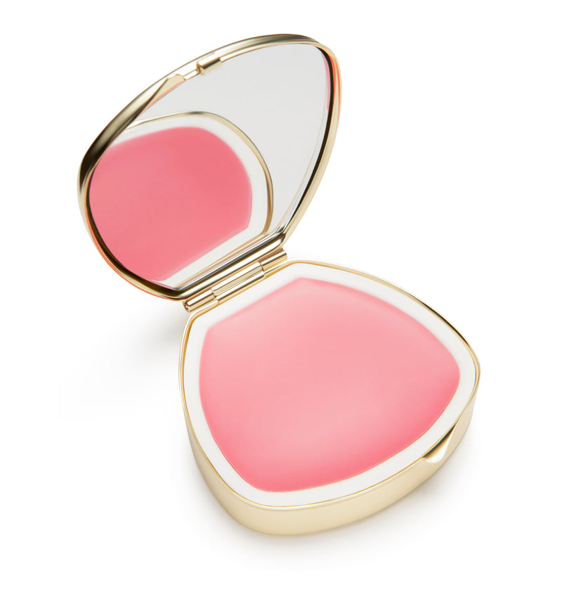 1960's Folksy Ms - Lip Balm Compact - Back in stock on the 16th December! - Andrea Garland