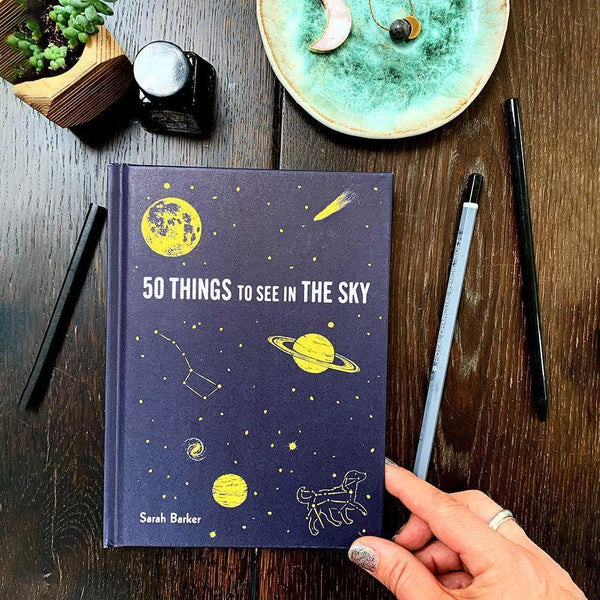 50+Things+to+See+in+the+Sky+American+Cover_sq.jpg