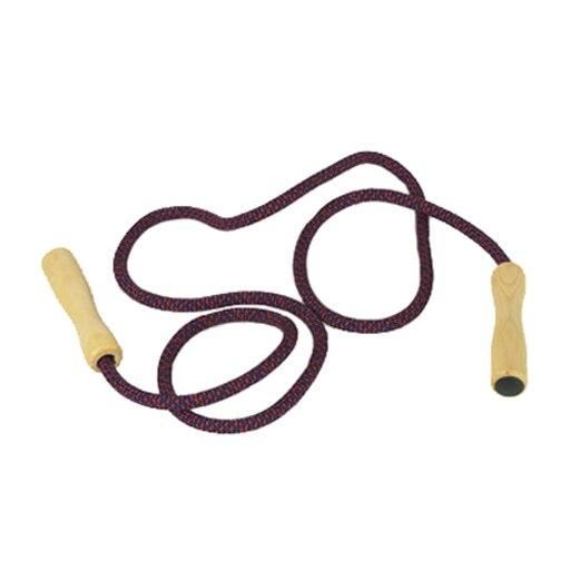 skipping rope for 5-8 year old