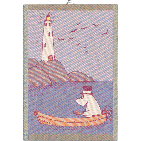A0165_ROW_THE_BOAT_Handduk_Towel_s1200x_.jpg