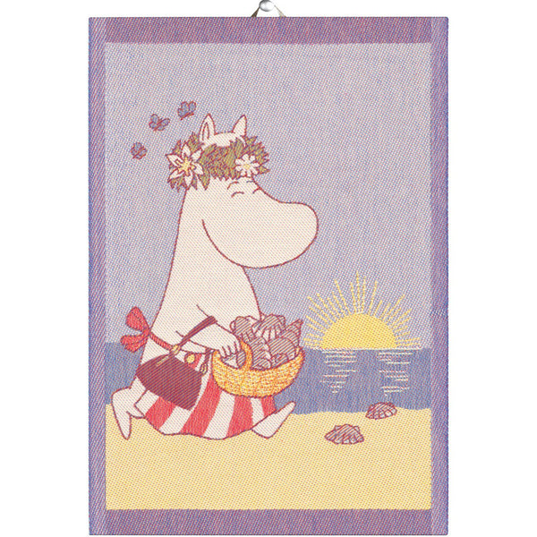 A0177_SUMMERDAY_Handduk_Towel_s1200x_.jpg