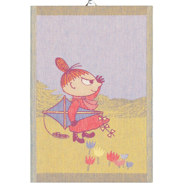 A0186_WINDY_Handduk_Towel_s1200x_.jpg