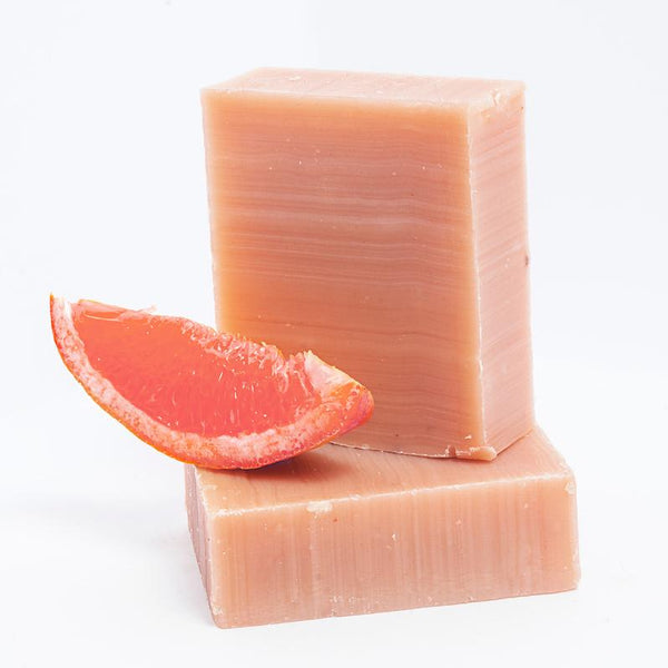853c68de7253cdd55dc37be410a45c60%2FUrbanForest-6402pink grapefruit shampoo bar.jpg