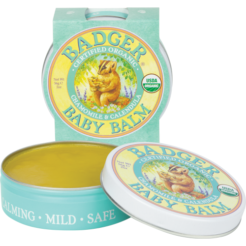 baby-balm-natural-organic-baby-products.png