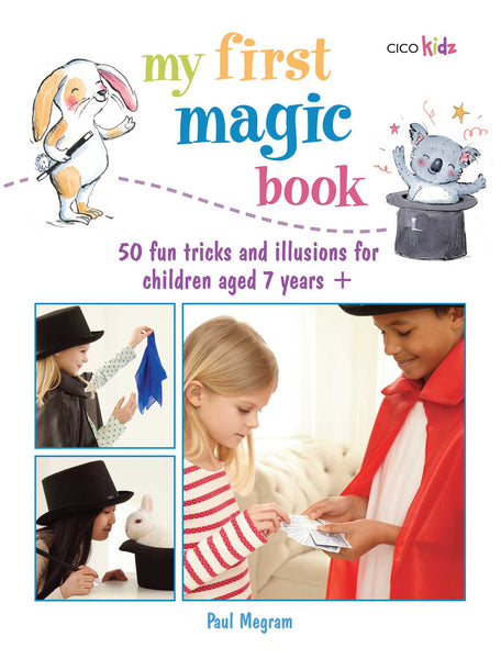my-first-magic-book-9781782491583_hr.jpg