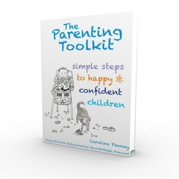 the%20parenting%20toolkit.jpg