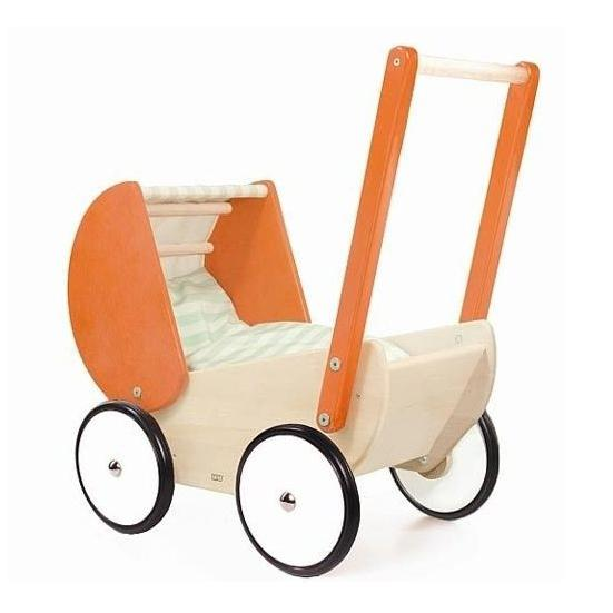 wooden-pram-for-baby-dolls-bajo-74130-orange.jpg