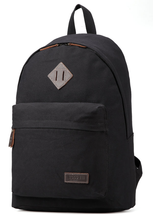 Troop London Heritage Backpack