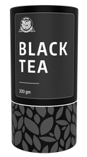 Load image into Gallery viewer, CTC Black Tea