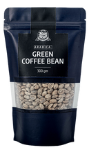 Load image into Gallery viewer, Green Coffee Beans