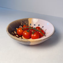 Load image into Gallery viewer, Medium Colander with Drip Plate