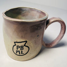 Load image into Gallery viewer, Branded Mug