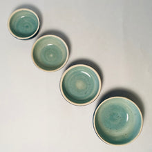 Load image into Gallery viewer, Mise en Place Bowls (stack of 4)